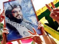 Nasrallah: Konspirasi Zionis dan ISIS Dapat Dikalahkan