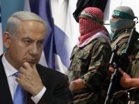 Al-Qassam: Perundingan Dengan Israel Sudah Terkubur