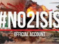 HMI: Dukung ISIS Adalah Pengkhianatan pada Bangsa