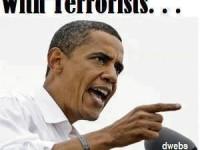 ISIS dan 26 Kebohongan Besar