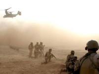 Pasukan Irak Bebaskan Kawasan Duluiyah Dari Tangan ISIS