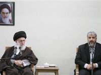 Khaled Meshal: Bantuan Iran Sejak Dulu Adalah Kunci Kesolidan Pejuang Palestina