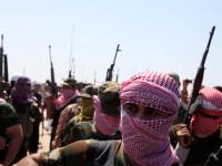 Ikut Ganyang ISIS, Puluhan Suku Sunni Irak Bebaskan Sejumlah Kawasan