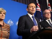 Cegah Terorisme, Australia akan Perketat Aturan Bepergian