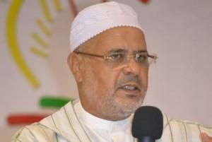 Foto: www.moroccoworldnews.com