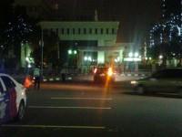 Jika MK Menolak, Prabowo Akan Gugat di PTUN dan MA