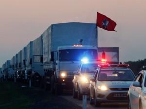 russia-convoy-putin