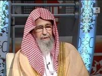 Heboh Lagi, Ulama Senior Saudi Haramkan Pelaknatan Israel