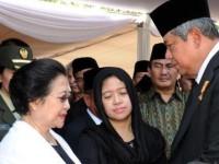 """Puan Dukung SBY -Mega """"Berbaikan"""""""
