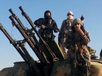World Tribune:  Eropa Suplai Senjata ke ISIS Dengan Pengawasan NATO