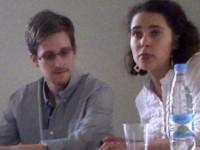 Ijin Tinggal Snowden di Rusia Diperpanjang 3 Tahun