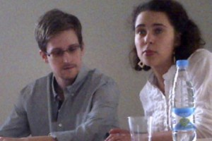 snowden_meeting.jpg.size.xxlarge.promo