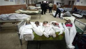 سعود الفيصل: فلسطين قضية السعودية الأولى !!