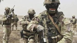 tentara irak2