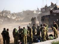 Israel Ancam Gempur Tentara Lebanon Dalam Perang Mendatang Melawan Hizbullah