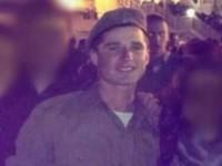 Satu Tentara Israel Hilang Misterius, Masyarakat Diminta Bantu Mencari