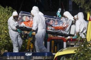 virus ebola3