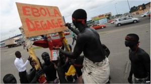 virus ebola4
