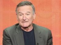 Diduga Bunuh Diri, Aktor Terkenal Robin Williams Meninggal di Rumahnya