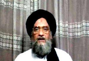 Al-Zawahiri-fake-jew-terrorist-300x300