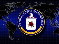 CIA: Pasukan ISIS di Irak dan Suriah Berjumlah 20000 – 30000 Orang