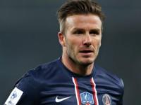 Seruan Beckham Menolak Pemisahan Skotlandia Dikecam