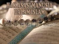Islam dan HAM (5) : Perspektif Islam Liberal