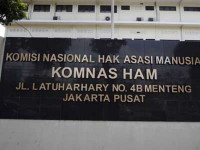 Islam dan HAM (2) : Format Indonesia