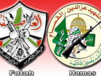 """Tokoh Fatah Palestina: Tak Seperti Iran, Arab """"Lumpuh"""" Hadapi Israel"""