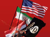 Al-Masri al-Youm: Irak Sambut Iran, Bukan Arab, Dalam Perang Anti ISIS