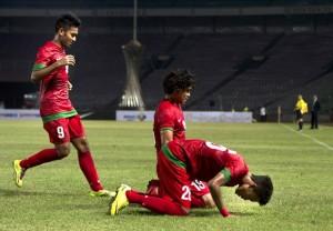 Indonesia-U23-Vs-Maladewa