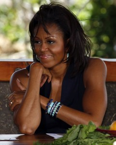 Michelle-Obama's-Man-Arms
