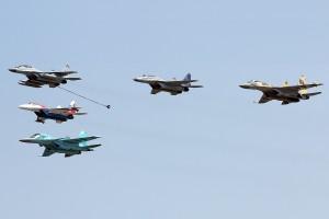 Mikoyan-Gurevich_MiG-29K_(9-31)