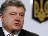 Penunjukan Warga Asing Sebagai Menteri Ukraina Dikecam