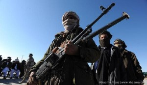 Taliban-planning-attack-on-Nuristan