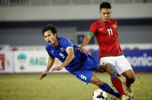a-timnas-indonesia-thailand-640x421