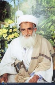 allamah badreddin al-houthi