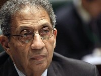 Mantan Sekjen Liga Arab: Walau Ditumpas, ISIS akan 'Lahir' Dengan Nama Lain