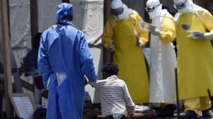 anak ebola