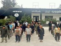 PBB: ISIS Rekrut dan Bunuh Ratusan Anak Kecil