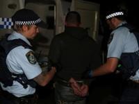 Polisi Australia Tangkap 15 Terduga Kelompok ISIS