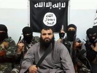 """Islam yang Mubin, Tanpa """"Tipu-Tipu"""""""