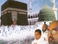 Hikmah Haji (10) : Oleh-oleh dari Mekah