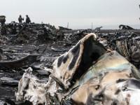 Rusia Sebut Laporan Kecelakaan MH17 Penuh Kejanggalan