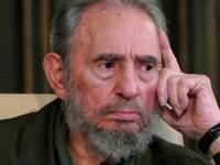 Fidel Castro: Dollar dan Euro akan Tergantung pada Ruble dan Yuan
