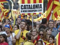 Setelah Skotlandia, Katalan akan Gelar Referendum