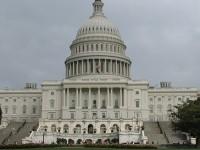 Legislatif Setujui Rencana Pemerintah AS Perangi ISIS di Suriah