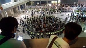 demo hongkong3