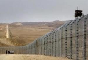 dinding saudi