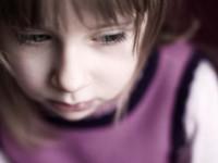 PBB: Satu dari 10 Remaja Putri Mengalami Kekerasan Seksual